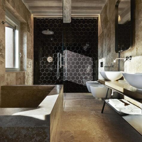 castelvecchio-bagno-completo