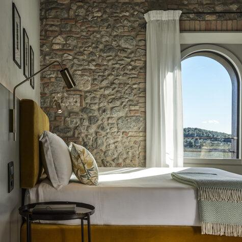 castelvecchio-letto-con-vista